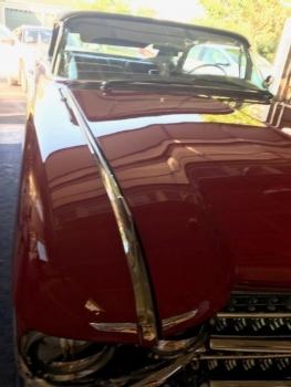 1959 Cadillac 62 Series Convertible C1326-Exd 4.jpg