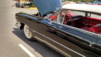 1959 Cadillac 62 Series Convertible C1327-Exd 7.jpg