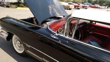 1959 Cadillac 62 Series Convertible C1327-Exd 8.jpg