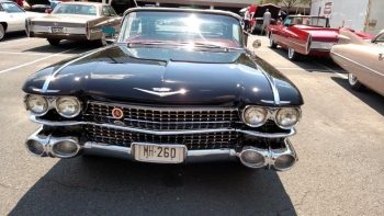 1959 Cadillac 62 Series Convertible C1327-Ext 2.jpg