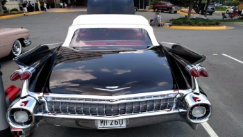 1959 Cadillac 62 Series Convertible C1327-Ext 5.jpg