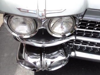 1959 Cadillac 62 Series Convertible C1328-Exd 2.jpg