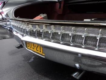 1959 Cadillac 62 Series Convertible C1328-Exd 11.jpg