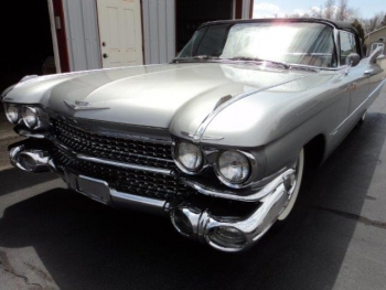 1959 Cadillac 62 Series Convertible C1328-Ext 7.jpg