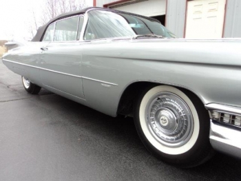 1959 Cadillac 62 Series Convertible C1328-Ext 12.jpg