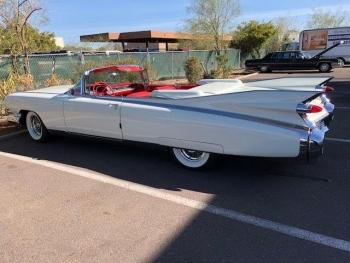 1959 Cadillac Eldorado Biarritz Convertible C1329-Ext 1.jpg