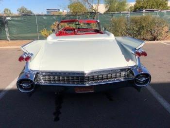 1959 Cadillac Eldorado Biarritz Convertible C1329-Ext 2.jpg