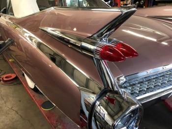 1959 Cadillac Eldorado Biarritz Convertible C1330-Exd 3.jpg