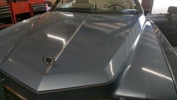 1971 Cadillac Eldorado Convertible C1331-Exd 3.jpg