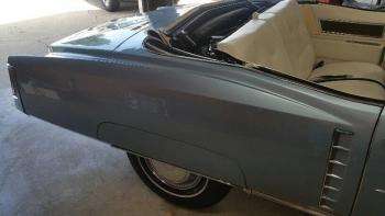 1971 Cadillac Eldorado Convertible C1331-Exd 9.jpg