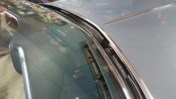 1971 Cadillac Eldorado Convertible C1331-Exd 11.jpg