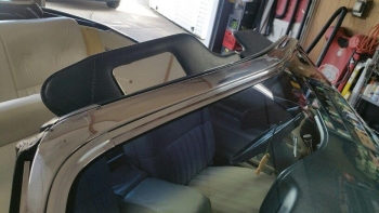 1971 Cadillac Eldorado Convertible C1331-Exd 12.jpg