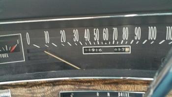 1971 Cadillac Eldorado Convertible C1331-Int 2.jpg
