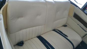 1971 Cadillac Eldorado Convertible C1331-Int 3.jpg