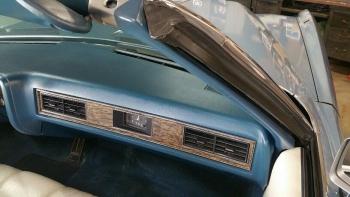 1971 Cadillac Eldorado Convertible C1331-Int 5.jpg
