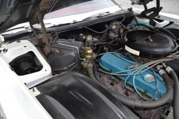 1976 Cadillac Eldorado Convertible C1332-Eng 1.jpg