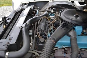 1976 Cadillac Eldorado Convertible C1332-Eng 3.jpg