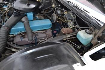 1976 Cadillac Eldorado Convertible C1332-Eng 5.jpg