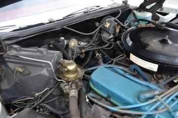 1976 Cadillac Eldorado Convertible C1332-Eng 7.jpg