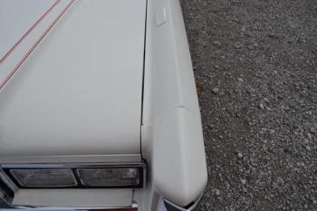 1976 Cadillac Eldorado Convertible C1332-Exd 1.jpg
