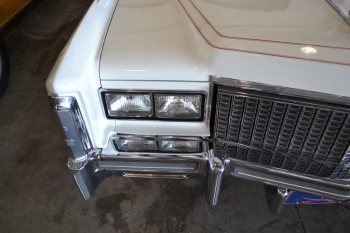 1976 Cadillac Eldorado Convertible C1332-Exd 2.jpg