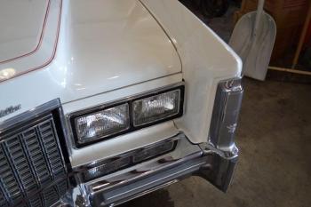 1976 Cadillac Eldorado Convertible C1332-Exd 3.jpg
