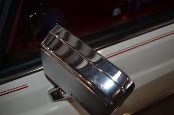 1976 Cadillac Eldorado Convertible C1332-Exd 11.jpg