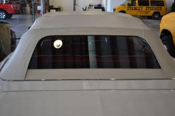 1976 Cadillac Eldorado Convertible C1332-Exd 15.jpg