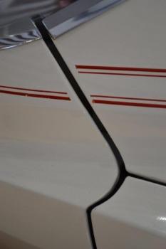 1976 Cadillac Eldorado Convertible C1332-Exd 16.jpg