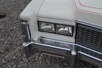 1976 Cadillac Eldorado Convertible C1332-Exd 24.jpg