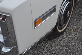 1976 Cadillac Eldorado Convertible C1332-Exd 31.jpg