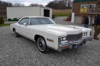 1976 Cadillac Eldorado Convertible C1332-Ext 0.jpg