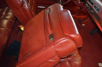 1976 Cadillac Eldorado Convertible C1332-Int 12.jpg