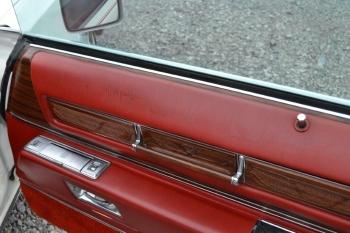 1976 Cadillac Eldorado Convertible C1332-Int 18.jpg