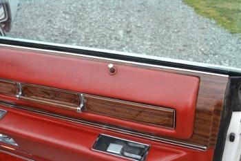 1976 Cadillac Eldorado Convertible C1332-Int 19.jpg