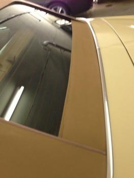 1976 Cadillac Eldorado Convertible C1333-Exd 5.jpg