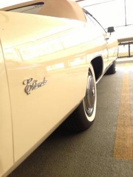 1976 Cadillac Eldorado Convertible C1333-Exd 10.jpg