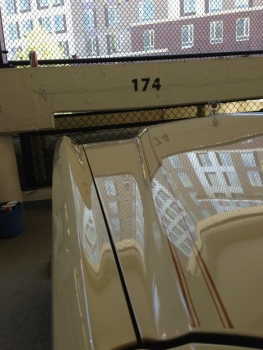 1976 Cadillac Eldorado Convertible C1333-Exd 13.jpg