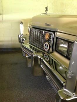 1976 Cadillac Eldorado Convertible C1333-Exd 17.jpg