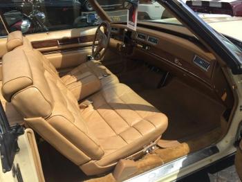 1976 Cadillac Eldorado Convertible C1333-Int 1.jpg