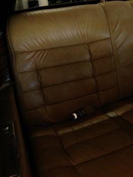 1976 Cadillac Eldorado Convertible C1333-Int 13.jpg