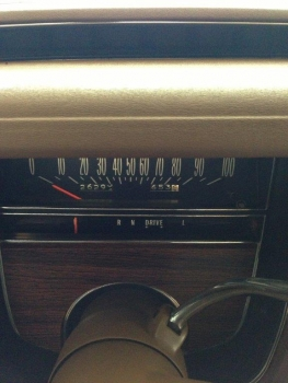 1976 Cadillac Eldorado Convertible C1333-Int 15.jpg