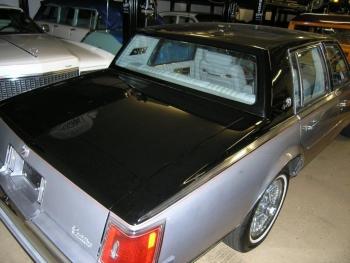 1979 Cadillac Seville Elegante C1334-Ext 2.jpg