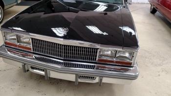 1979 Cadillac Seville Elegante C1334-Ext 3.jpg