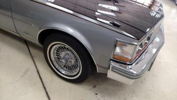 1979 Cadillac Seville Elegante C1334-Ext 4.jpg