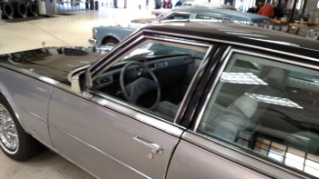 1979 Cadillac Seville Elegante C1334-Ext 6.jpg