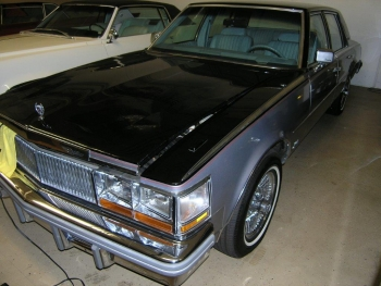 1979 Cadillac Seville Elegante C1334-Ext 8.jpg