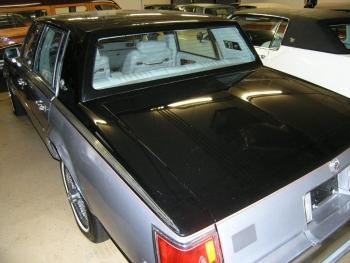 1979 Cadillac Seville Elegante C1334-Ext 9.jpg