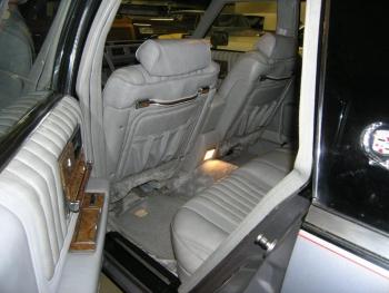 1979 Cadillac Seville Elegante C1334-Int 5.jpg