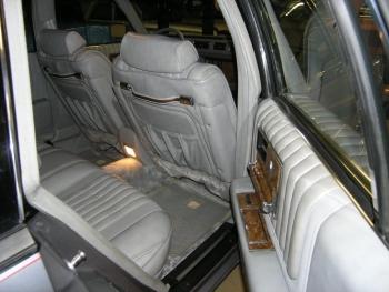 1979 Cadillac Seville Elegante C1334-Int 6.jpg